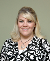 Beth-Kunkel-Profile