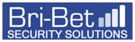 Bri-Bet Security Solutions